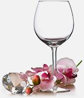 wine-glasse2